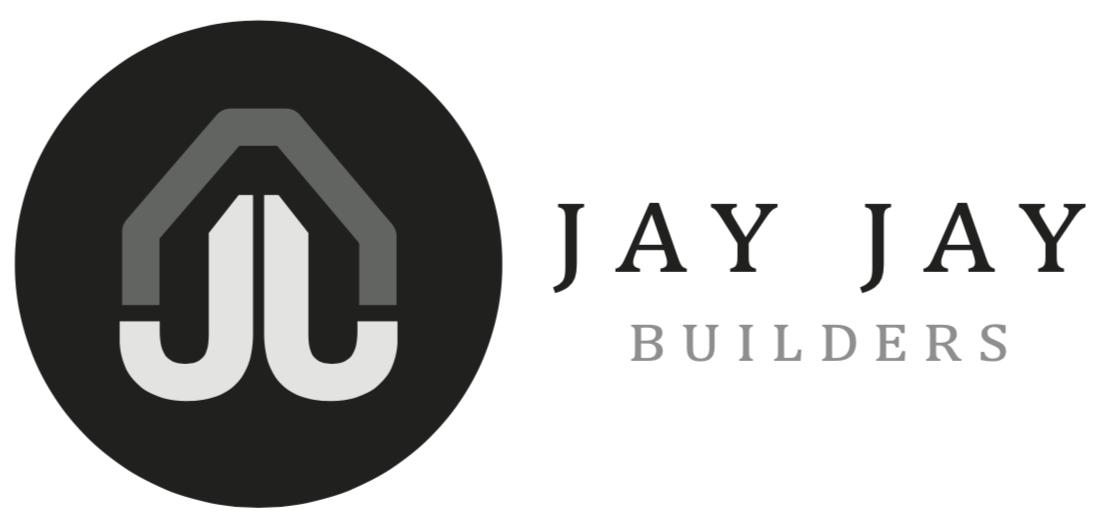 Hawkes Bay Builders
