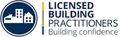Licensed Builder Napier